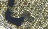 Home for sale: 213 Lahan Blvd., Panama City Beach, FL 32413