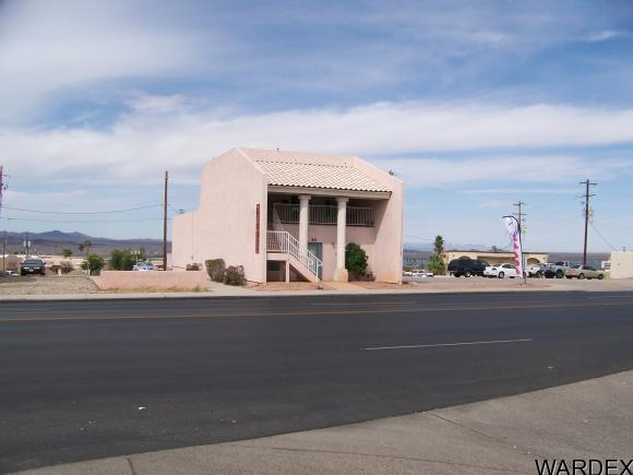 49 N. Acoma Blvd. N, Lake Havasu City, AZ 86403 Photo 1