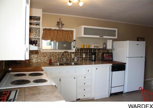 27945 Norris Ave., Bouse, AZ 85325 Photo 10