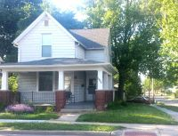 Home for sale: 1902 Spring St., Fort Wayne, IN 46808