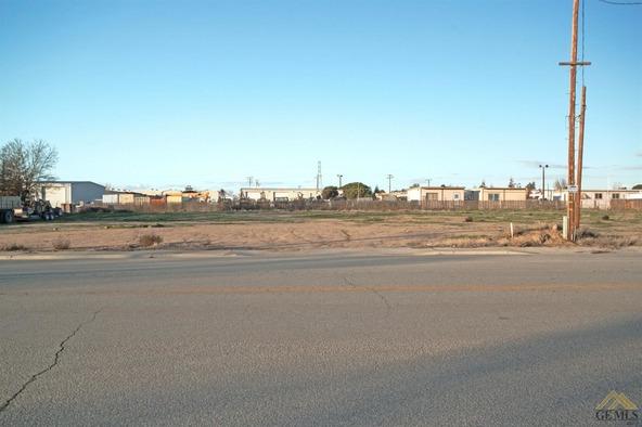2 Petrol Rd., Bakersfield, CA 93308 Photo 25