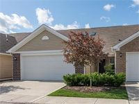 Home for sale: 9732 Highpoint Ridge Dr., Fishers, IN 46037