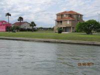 Home for sale: 730 Schooner Harbor, Corpus Christi, TX 78402
