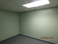 Home for sale: 806 Dekalb Avenue, Sycamore, IL 60178
