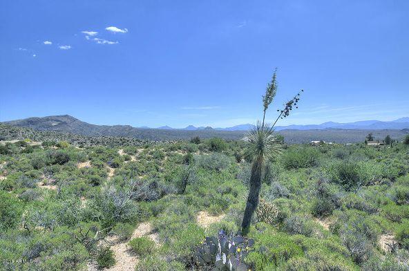 11501 E. Blue Wash Rd., Cave Creek, AZ 85331 Photo 16