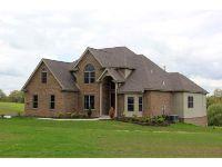 Home for sale: 105 Timber Ridge, Harmony, PA 16037
