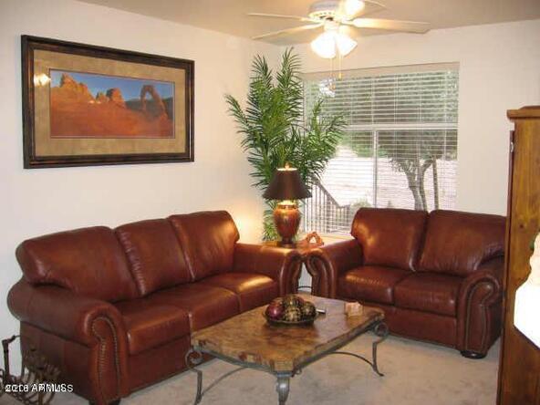 11375 E. Sahuaro Dr., Scottsdale, AZ 85259 Photo 4