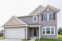 Home for sale: Wild Glow Drive, Zeeland, MI 49464