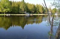 Home for sale: River Rd. S., Cheboygan, MI 49721