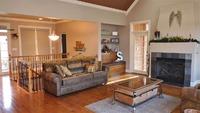 Home for sale: 363 Estates Dr., Gilbertsville, KY 42044
