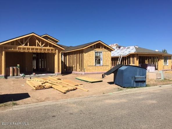 1232 Brentwood Way, Chino Valley, AZ 86323 Photo 20