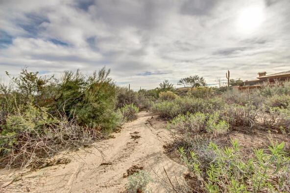 9423 E. Covey Trail, Scottsdale, AZ 85262 Photo 5