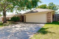 Home for sale: 5806 Terra Dr., Arlington, TX 76017