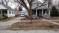 Home for sale: 2307 Avenue D, Council Bluffs, IA 51501