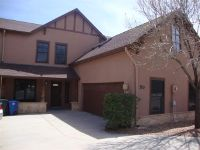 Home for sale: 50 Lantana, Los Alamos, NM 87544