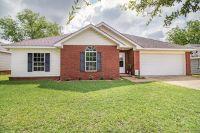 Home for sale: 70 Miller Rd., Cowarts, AL 36321