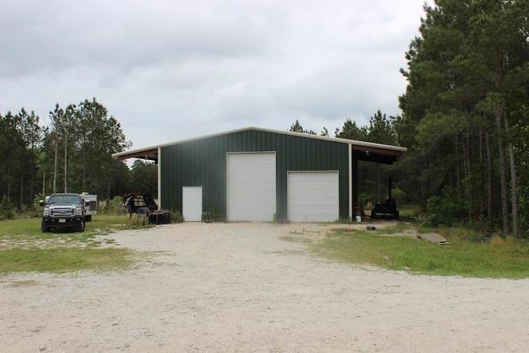 309 Brooks Rd., Corrigan, TX 75939 Photo 2
