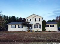 Home for sale: 690 County Rd. 513, Centre, AL 35960