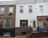 Home for sale: 2413 S. Darien St., Philadelphia, PA 19148