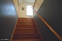 Home for sale: 176 Charlevoix Pl., Romney, WV 26757