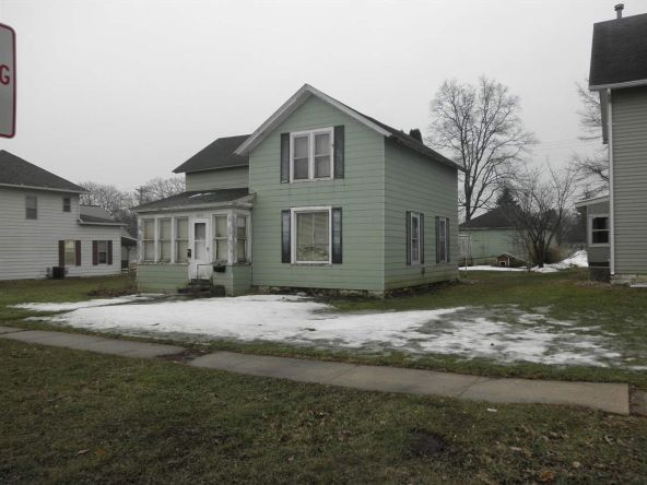 1212 Main, Osage, IA 50461 Photo 2