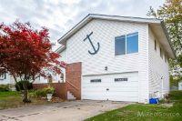 Home for sale: 2700 River, Marysville, MI 48040