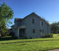 Home for sale: 405 High St., Geneva, IN 46740