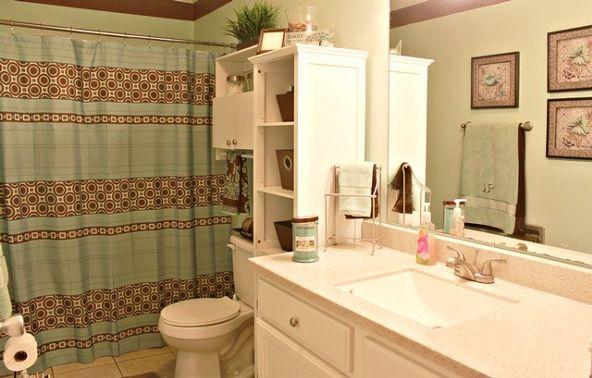 805 Spurgeon Rd., Russellville, AL 35654 Photo 6