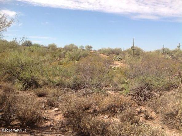 10.01 Acres Fairmont, Tucson, AZ 85739 Photo 3