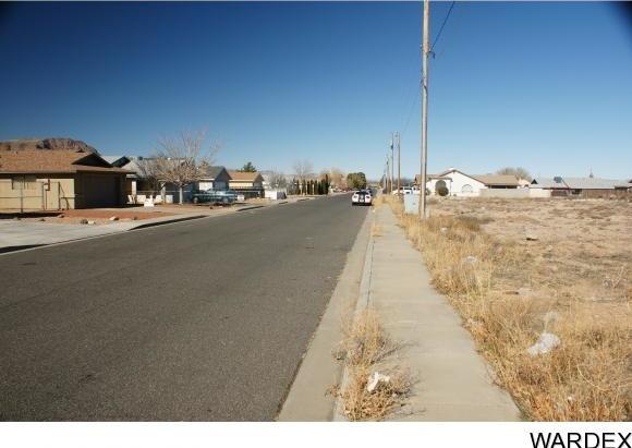 3536 N. Skylark Rd., Kingman, AZ 86401 Photo 8