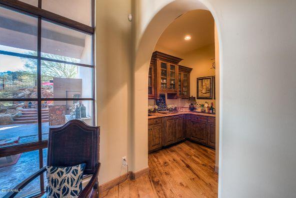 14016 S. Rockhill Rd., Phoenix, AZ 85048 Photo 43