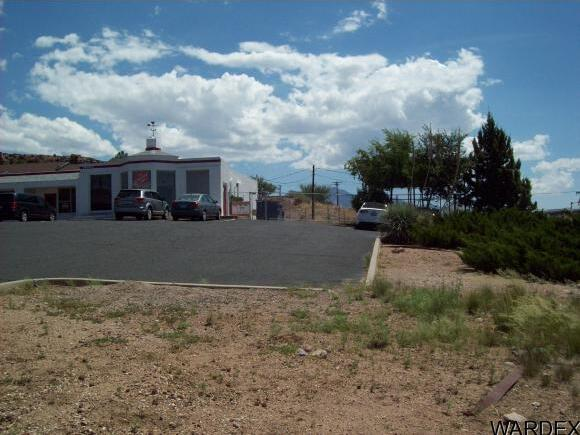 1200 E. Andy Devine Ave., Kingman, AZ 86401 Photo 17