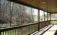 Home for sale: 6051 Hwy. 382 West, Ellijay, GA 30540