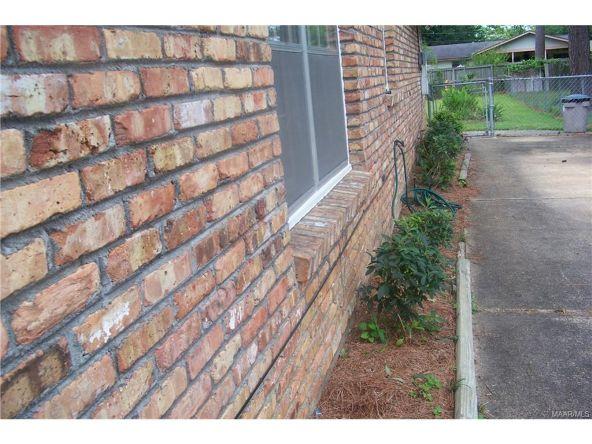 3921 Strathmore Dr., Montgomery, AL 36116 Photo 39