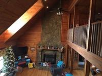 Home for sale: 161 Caseman Rd., Morehead, KY 40351