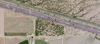 Home for sale: Tbd Off Power Rd., San Simon, AZ 85632
