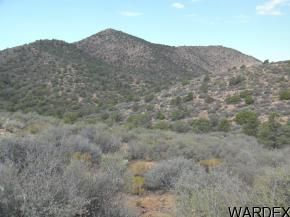 16133 Clove Hitch Hollow, Kingman, AZ 86401 Photo 10