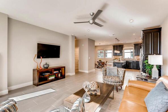820 N. 8th Avenue, Phoenix, AZ 85007 Photo 105