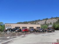 Home for sale: 20909 W. Hwy. 160 Hwy., Durango, CO 81301