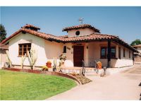 Home for sale: 848 Venable St., San Luis Obispo, CA 93405