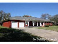 Home for sale: 410 Houston St., Sulphur Springs, TX 75482
