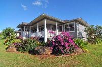 Home for sale: 5360 Nakoa St., Koloa, HI 96756