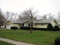 Home for sale: 401 North St., Mazon, IL 60444