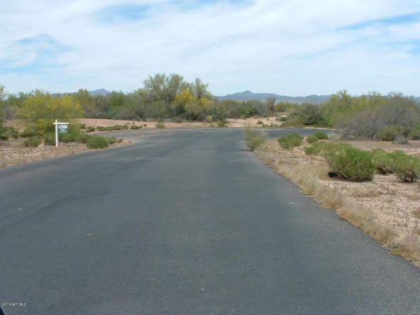 28816 N. Rio Mountain Ct., Scottsdale, AZ 85262 Photo 3