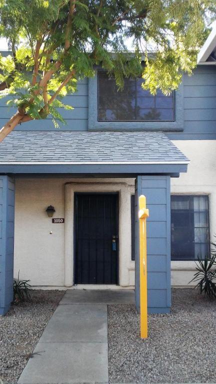 7801 N. 44th Dr. #1050, Glendale, AZ 85301 Photo 19