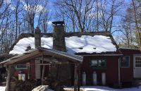 Home for sale: 210 S.E. Mountain Rd., Dover Plains, NY 12594