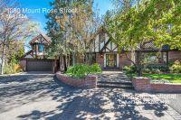 Home for sale: 1080 Mount Rose St., Reno, NV 89509