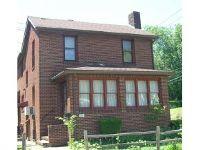 Home for sale: 101 Louisa St., Binghamton, NY 13904