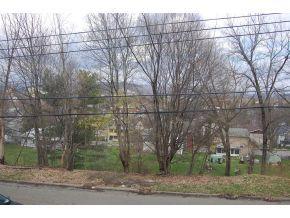 60 Evans St., Binghamton, NY 13903 Photo 2