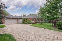 Home for sale: 1609 West 55th St., La Grange Highlands, IL 60525